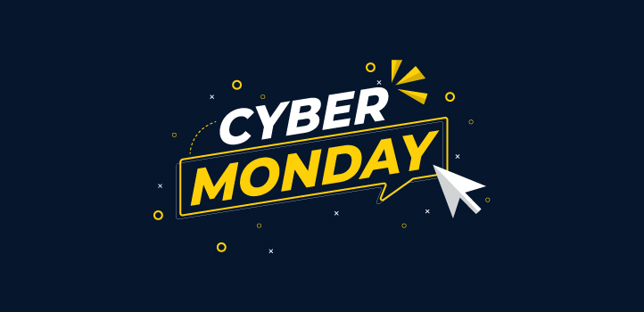 cyber monday sifaris
